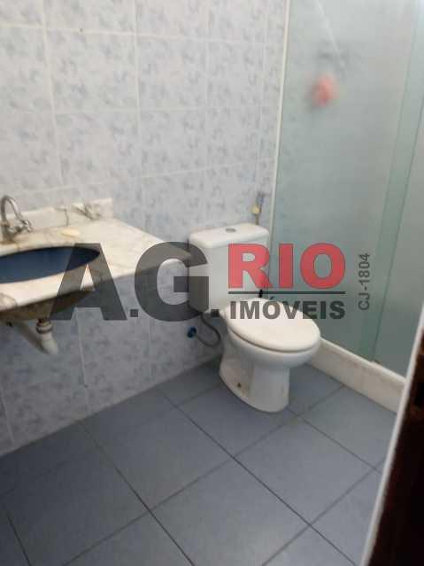WhatsApp Image 2020-07-27 at 1 - Casa de Vila 3 quartos à venda Rio de Janeiro,RJ - R$ 397.000 - VVCV30029 - 20