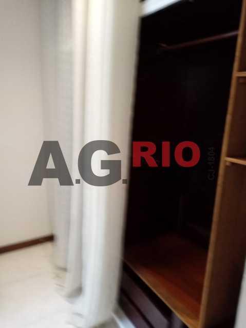WhatsApp Image 2020-07-27 at 1 - Casa de Vila 3 quartos à venda Rio de Janeiro,RJ - R$ 397.000 - VVCV30029 - 21