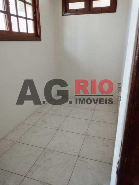 WhatsApp Image 2020-07-27 at 1 - Casa de Vila 3 quartos à venda Rio de Janeiro,RJ - R$ 397.000 - VVCV30029 - 25