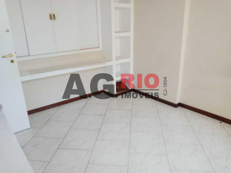 WhatsApp Image 2020-07-27 at 1 - Casa de Vila 3 quartos à venda Rio de Janeiro,RJ - R$ 397.000 - VVCV30029 - 26
