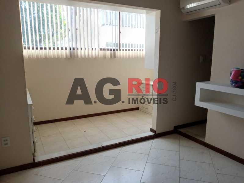 WhatsApp Image 2020-07-27 at 1 - Casa de Vila 3 quartos à venda Rio de Janeiro,RJ - R$ 397.000 - VVCV30029 - 29