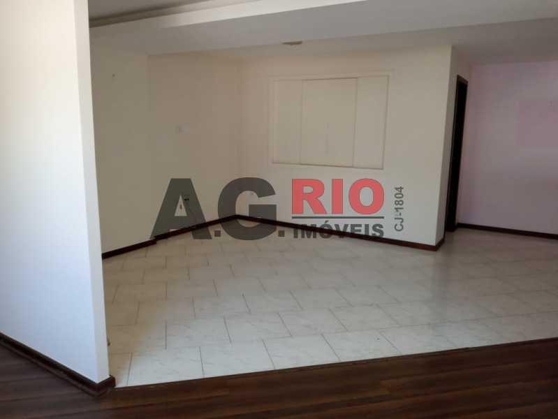 WhatsApp Image 2020-07-27 at 1 - Casa de Vila 3 quartos à venda Rio de Janeiro,RJ - R$ 397.000 - VVCV30029 - 30