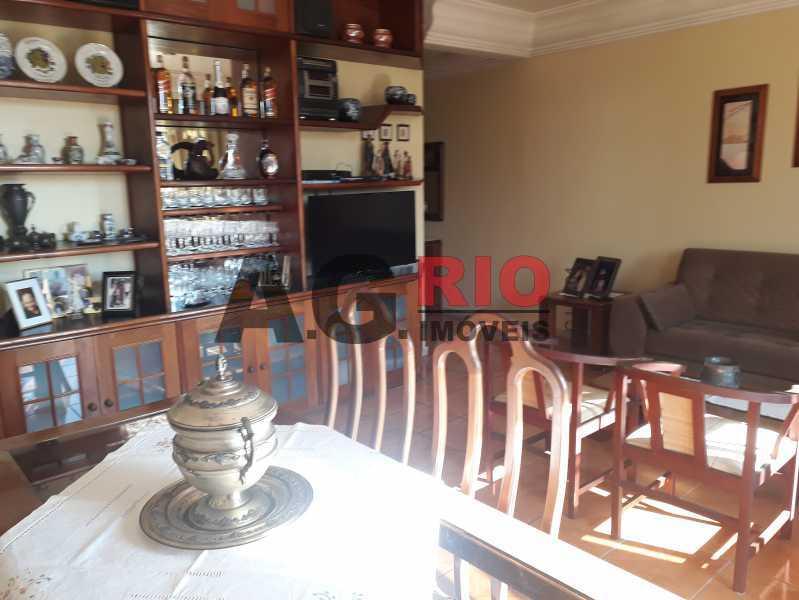 20200804_145451 - Cobertura 3 quartos à venda Rio de Janeiro,RJ - R$ 370.000 - TQCO30022 - 6