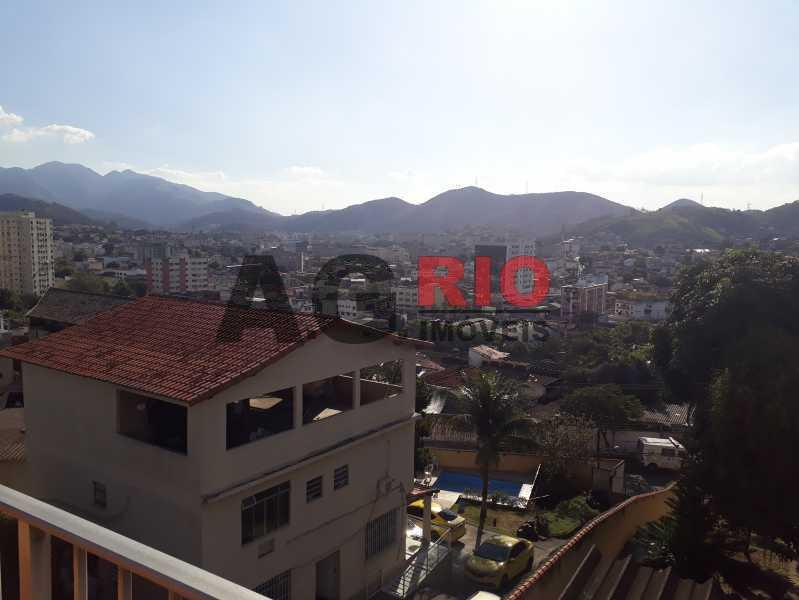 20200804_145512 - Cobertura 3 quartos à venda Rio de Janeiro,RJ - R$ 370.000 - TQCO30022 - 23