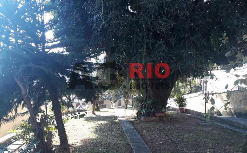 bb - Cobertura 3 quartos à venda Rio de Janeiro,RJ - R$ 370.000 - TQCO30022 - 27