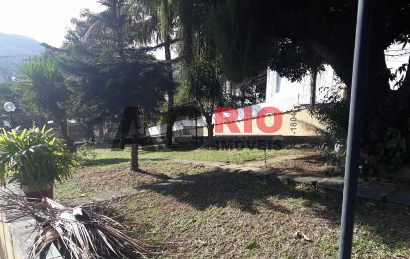 cc - Cobertura 3 quartos à venda Rio de Janeiro,RJ - R$ 370.000 - TQCO30022 - 28
