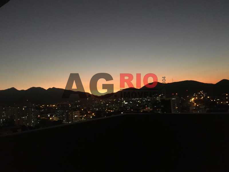 IMG-20200804-WA0052 - Cobertura 3 quartos à venda Rio de Janeiro,RJ - R$ 370.000 - TQCO30022 - 30