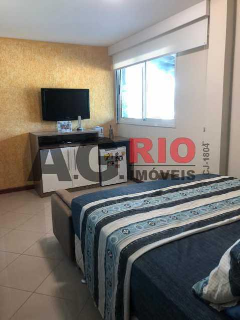 WhatsApp Image 2020-08-06 at 1 - Cobertura 3 quartos à venda Rio de Janeiro,RJ - R$ 1.200.000 - VVCO30031 - 9