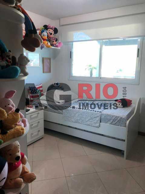 WhatsApp Image 2020-08-06 at 1 - Cobertura 3 quartos à venda Rio de Janeiro,RJ - R$ 1.200.000 - VVCO30031 - 11