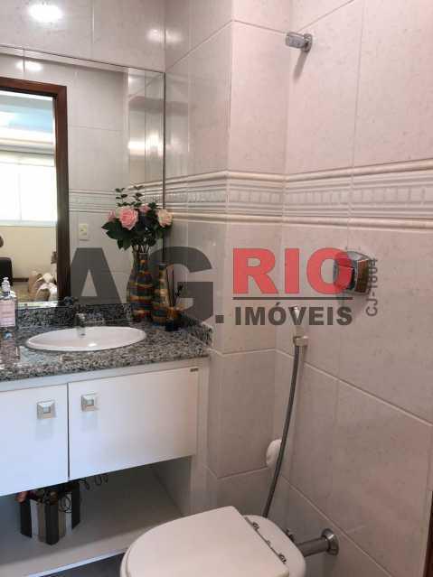 WhatsApp Image 2020-08-06 at 1 - Cobertura 3 quartos à venda Rio de Janeiro,RJ - R$ 1.200.000 - VVCO30031 - 17