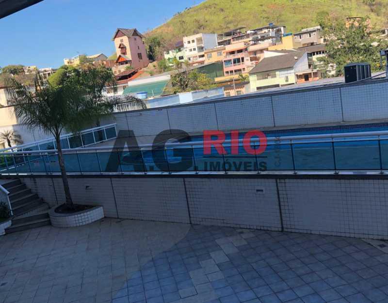WhatsApp Image 2020-08-06 at 1 - Cobertura 3 quartos à venda Rio de Janeiro,RJ - R$ 1.200.000 - VVCO30031 - 23