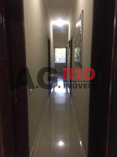 WhatsApp Image 2020-07-29 at 1 - Casa 4 quartos à venda Rio de Janeiro,RJ - R$ 550.000 - VVCA40039 - 5