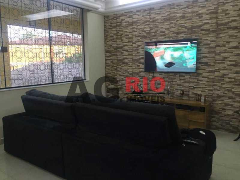WhatsApp Image 2020-07-29 at 1 - Casa 4 quartos à venda Rio de Janeiro,RJ - R$ 550.000 - VVCA40039 - 4
