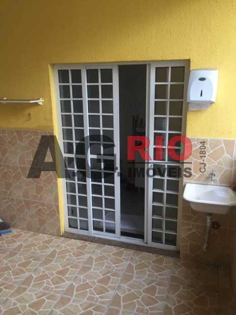 WhatsApp Image 2020-07-29 at 1 - Casa 4 quartos à venda Rio de Janeiro,RJ - R$ 550.000 - VVCA40039 - 7