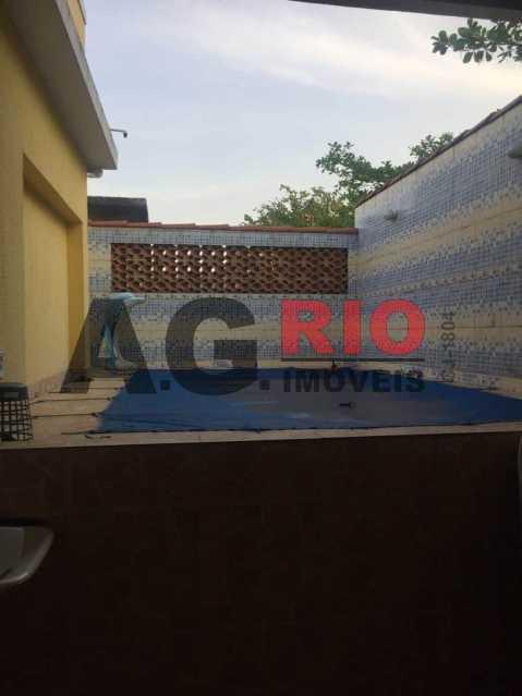 WhatsApp Image 2020-07-29 at 1 - Casa 4 quartos à venda Rio de Janeiro,RJ - R$ 550.000 - VVCA40039 - 8
