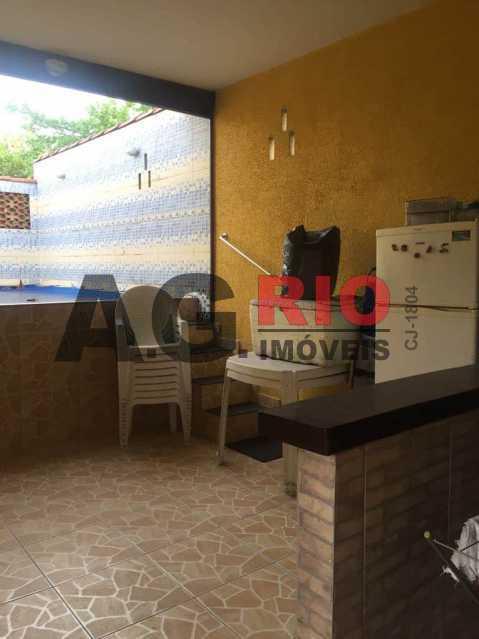 WhatsApp Image 2020-07-29 at 1 - Casa 4 quartos à venda Rio de Janeiro,RJ - R$ 550.000 - VVCA40039 - 9