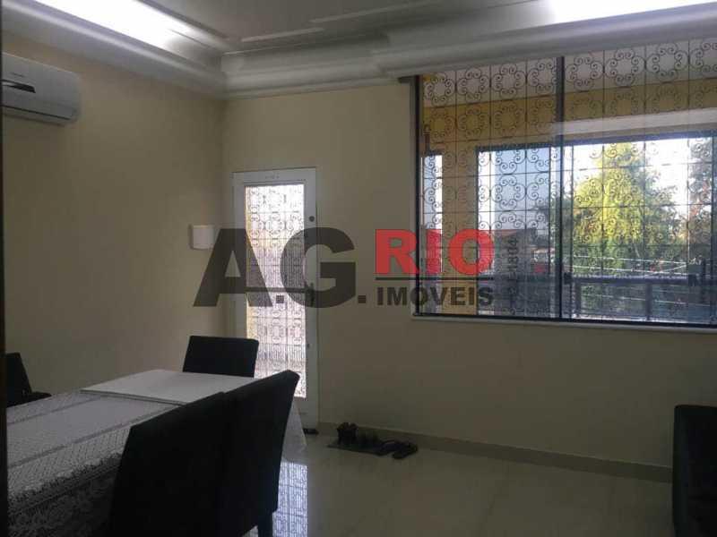 WhatsApp Image 2020-07-29 at 1 - Casa 4 quartos à venda Rio de Janeiro,RJ - R$ 550.000 - VVCA40039 - 10