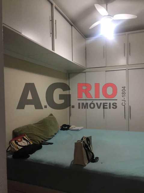 WhatsApp Image 2020-07-29 at 1 - Casa 4 quartos à venda Rio de Janeiro,RJ - R$ 550.000 - VVCA40039 - 12