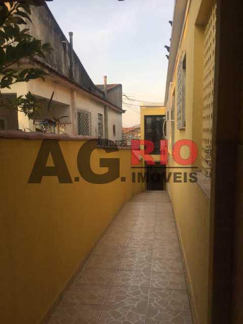 WhatsApp Image 2020-07-29 at 1 - Casa 4 quartos à venda Rio de Janeiro,RJ - R$ 550.000 - VVCA40039 - 13