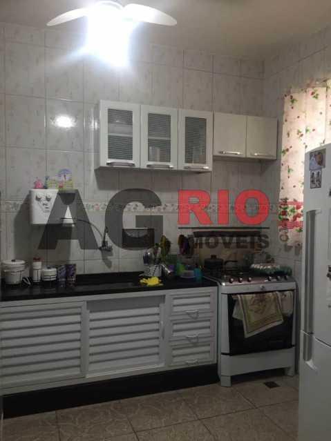WhatsApp Image 2020-07-29 at 1 - Casa 4 quartos à venda Rio de Janeiro,RJ - R$ 550.000 - VVCA40039 - 14
