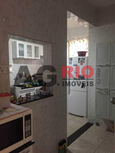 WhatsApp Image 2020-07-29 at 1 - Casa 4 quartos à venda Rio de Janeiro,RJ - R$ 550.000 - VVCA40039 - 16