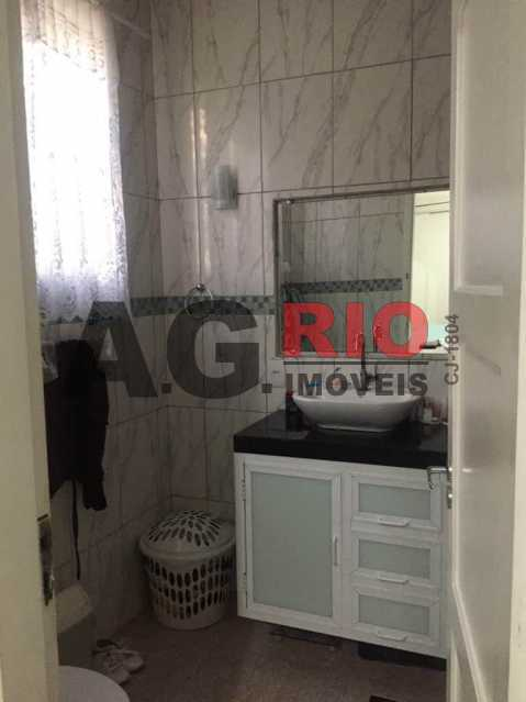 WhatsApp Image 2020-07-29 at 1 - Casa 4 quartos à venda Rio de Janeiro,RJ - R$ 550.000 - VVCA40039 - 17