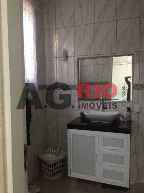 WhatsApp Image 2020-07-29 at 1 - Casa 4 quartos à venda Rio de Janeiro,RJ - R$ 550.000 - VVCA40039 - 18