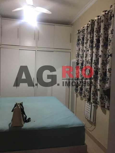 WhatsApp Image 2020-07-29 at 1 - Casa 4 quartos à venda Rio de Janeiro,RJ - R$ 550.000 - VVCA40039 - 19