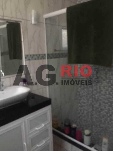 WhatsApp Image 2020-07-29 at 1 - Casa 4 quartos à venda Rio de Janeiro,RJ - R$ 550.000 - VVCA40039 - 20