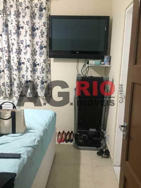WhatsApp Image 2020-07-29 at 1 - Casa 4 quartos à venda Rio de Janeiro,RJ - R$ 550.000 - VVCA40039 - 21
