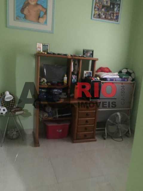 WhatsApp Image 2020-07-29 at 1 - Casa 4 quartos à venda Rio de Janeiro,RJ - R$ 550.000 - VVCA40039 - 24