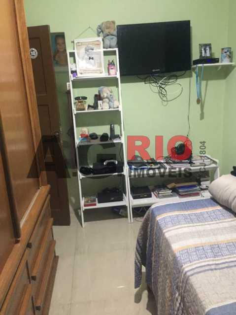 WhatsApp Image 2020-07-29 at 1 - Casa 4 quartos à venda Rio de Janeiro,RJ - R$ 550.000 - VVCA40039 - 25