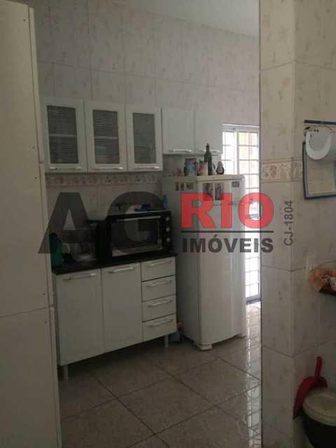 WhatsApp Image 2020-07-29 at 1 - Casa 4 quartos à venda Rio de Janeiro,RJ - R$ 550.000 - VVCA40039 - 26