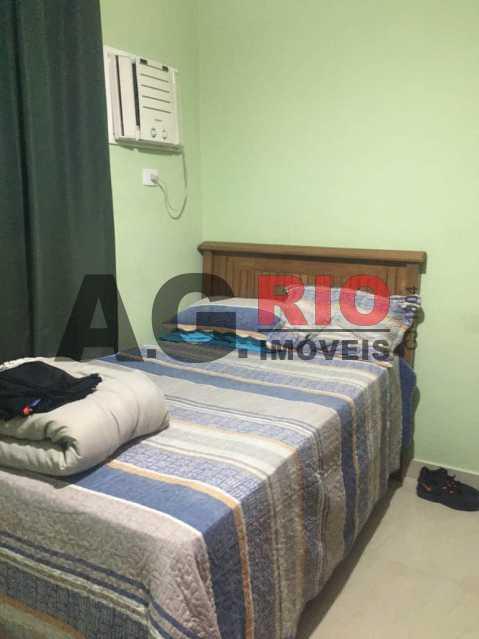 WhatsApp Image 2020-07-29 at 1 - Casa 4 quartos à venda Rio de Janeiro,RJ - R$ 550.000 - VVCA40039 - 28