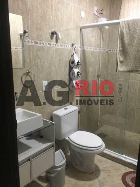 WhatsApp Image 2020-07-29 at 1 - Casa 4 quartos à venda Rio de Janeiro,RJ - R$ 550.000 - VVCA40039 - 29