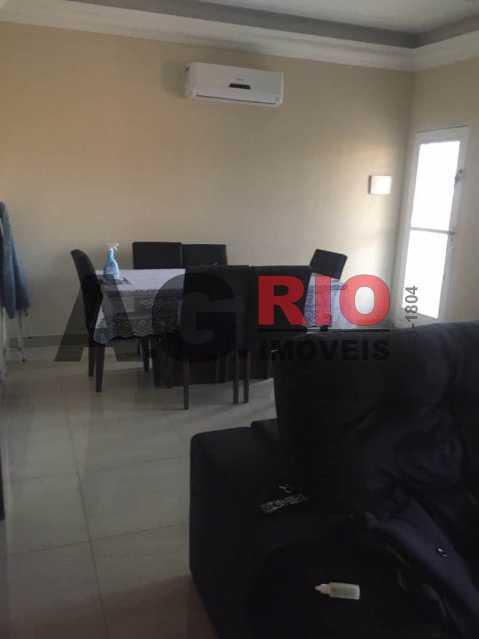 WhatsApp Image 2020-07-29 at 1 - Casa 4 quartos à venda Rio de Janeiro,RJ - R$ 550.000 - VVCA40039 - 3