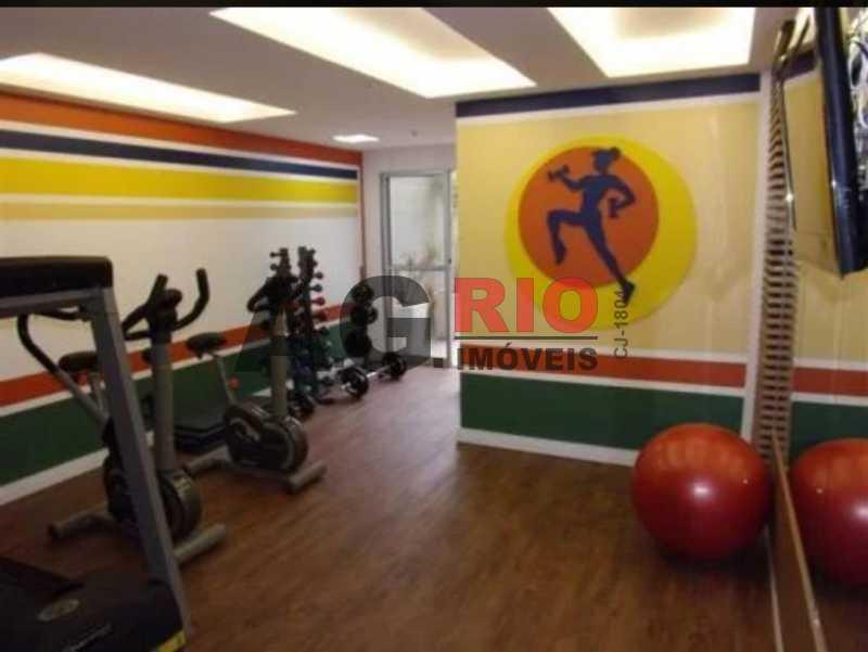 IMG-20200812-WA0049 - Apartamento 3 quartos à venda Rio de Janeiro,RJ - R$ 325.000 - TQAP30116 - 15