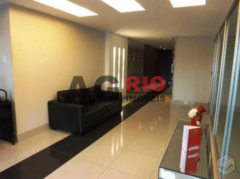 IMG-20200812-WA0056 - Apartamento 3 quartos à venda Rio de Janeiro,RJ - R$ 325.000 - TQAP30116 - 21