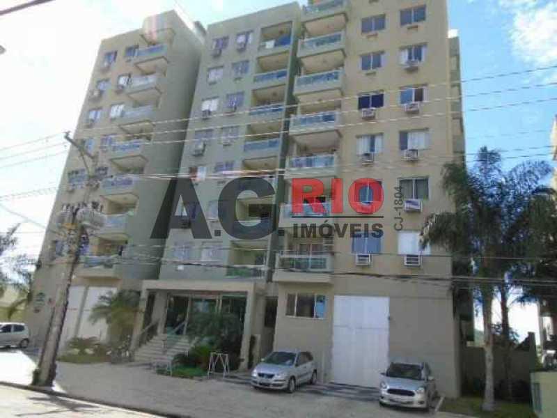 IMG-20200812-WA0058 - Apartamento 3 quartos à venda Rio de Janeiro,RJ - R$ 325.000 - TQAP30116 - 1