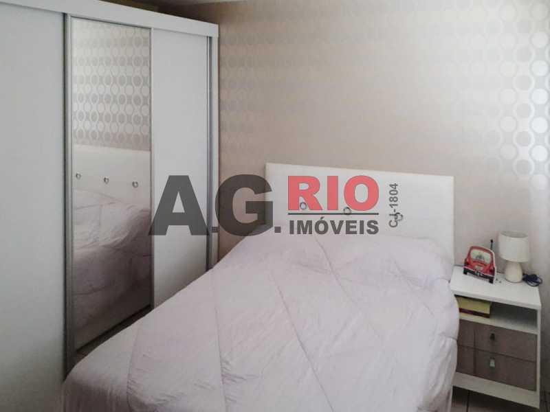IMG-20200812-WA0065 - Apartamento 3 quartos à venda Rio de Janeiro,RJ - R$ 325.000 - TQAP30116 - 29