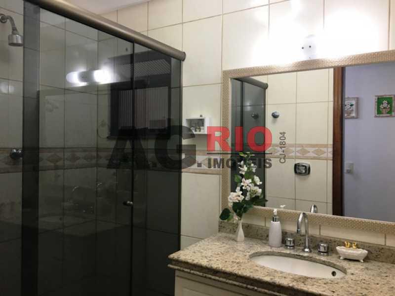 IMG_6951 - Apartamento 3 quartos à venda Rio de Janeiro,RJ - R$ 900.000 - VVAP30242 - 7