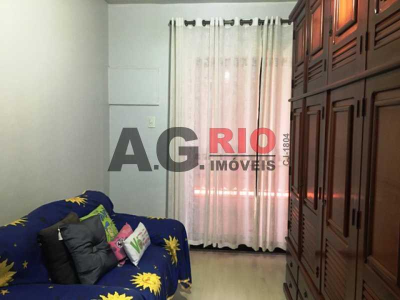 IMG_6959 - Apartamento 3 quartos à venda Rio de Janeiro,RJ - R$ 900.000 - VVAP30242 - 8