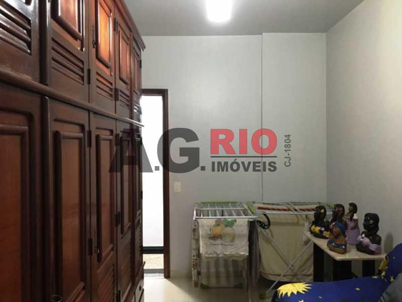 IMG_6963 - Apartamento 3 quartos à venda Rio de Janeiro,RJ - R$ 900.000 - VVAP30242 - 10