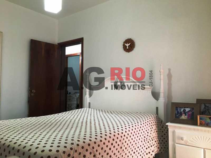 IMG_6969 - Apartamento 3 quartos à venda Rio de Janeiro,RJ - R$ 900.000 - VVAP30242 - 11