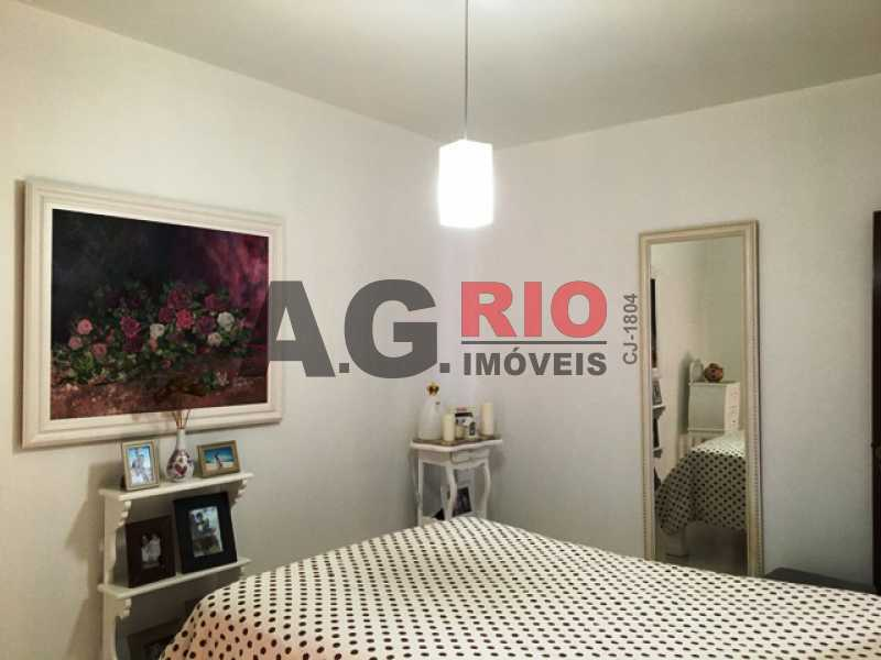 IMG_6972 - Apartamento 3 quartos à venda Rio de Janeiro,RJ - R$ 900.000 - VVAP30242 - 12
