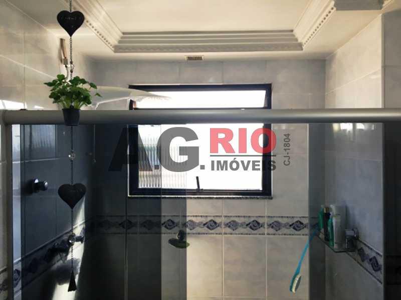 IMG_6986 - Apartamento 3 quartos à venda Rio de Janeiro,RJ - R$ 900.000 - VVAP30242 - 14
