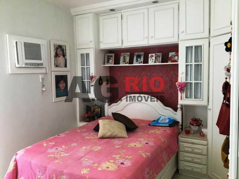 IMG_6987 - Apartamento 3 quartos à venda Rio de Janeiro,RJ - R$ 900.000 - VVAP30242 - 15