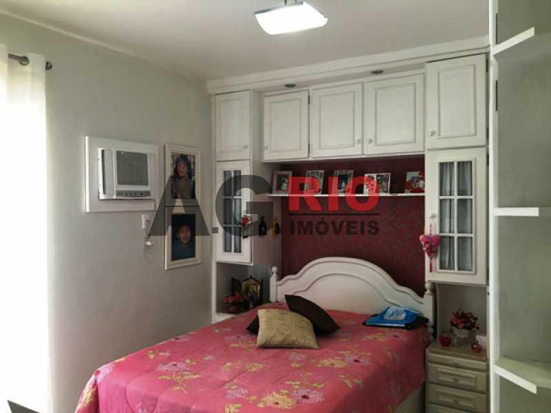 IMG_6988 - Apartamento 3 quartos à venda Rio de Janeiro,RJ - R$ 900.000 - VVAP30242 - 16