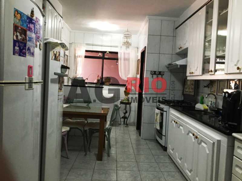 IMG_6999 - Apartamento 3 quartos à venda Rio de Janeiro,RJ - R$ 900.000 - VVAP30242 - 19