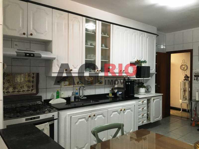 IMG_7007 - Apartamento 3 quartos à venda Rio de Janeiro,RJ - R$ 900.000 - VVAP30242 - 20